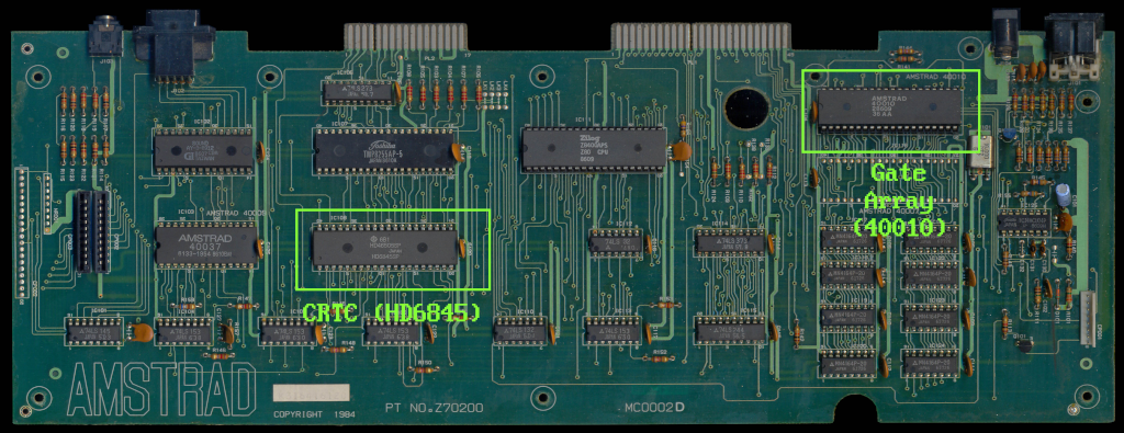cpc-464-board.png